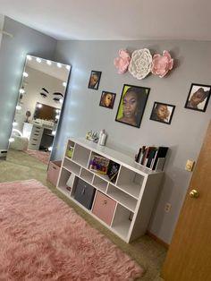 Cozy Small Bedrooms, Stylish Bedroom, Luxurious Bedrooms, Teen Room Decor, Diy Room Decor, Living Room Decor, Bedroom Decor, Cute Bedroom Ideas, Room Ideas Bedroom