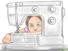 Imagen titulada Begin A Home Sewing Business Step 2