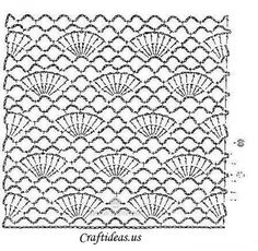 Beautiful Dress In Crochet Yarn store Orange For Girls - Crochet Patterns