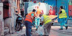ΑΣΕΠ-Προσλήψεις 8.171 μόνιμων σε δήμους: Καθυστερεί η έναρξη των αιτήσεων