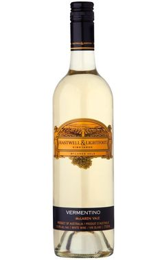 Hastwell & Lightfoot Vermentino 2017 McLaren Vale #HastwellLightfootwines #Vermentino #whitewine #wine #Australia #Justwines (Click for tasting notes) Whiskey Bottle, Vodka Bottle, Wine Australia, White Wine, Wines, Juice, White Wines