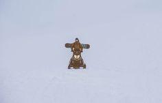 MarkSollors_Brandywine2014_Blotto_4941 Monument Valley, Passion, Grey, Nature, Travel, Naturaleza, Gray, Viajes, Destinations