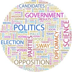 Which of these majors will better prepare me for law school: Economics or Political Science?