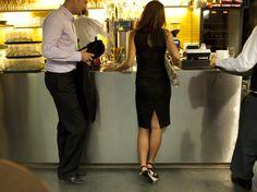 #suedtirol #meran #bar #cafe