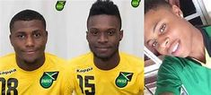 harbour view football club jamaica - Saferbrowser Image Search Results Reggae Boyz, Football Soccer, Jamaica, Image Search, Club, T Shirt, Women, Fashion, Supreme T Shirt