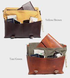 Leather-canvas-messenger-backpack-qp-1412863352