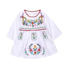 b9f9bba30941 59 Best Baby Girls  Dresses images