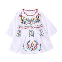 0513dd8e4851 59 Best Baby Girls  Dresses images