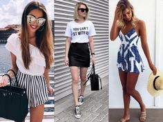 45 Stylish Fall Fashion Outfits for Teens worth Copying Adrette Outfits, Fall Fashion Outfits, Preppy Outfits, Outfits For Teens, Winter Outfits For Work, Casual Summer Outfits, Business Casual Attire, Work Attire, Work Casual