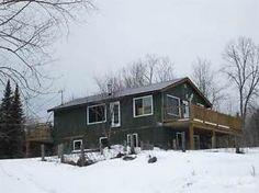 Homes for Sale in Turriff, Bancroft, Ontario $389,000