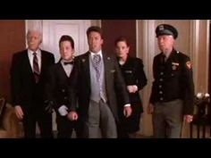 Home Alone 2 Funny Scenes