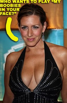 Share your joely fisher bikini remarkable, rather