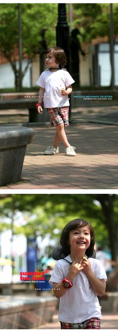 Daniel Hyunoo Lachapelle เด็กชายคนนี้ น่ารักอะ >< | Dek-D.com
