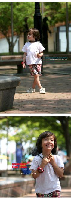Daniel Hyunoo Lachapelle เด็กชายคนนี้ น่ารักอะ ><   Dek-D.com