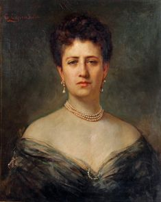 1890s Fashion, Fashion Portraits, 19th Century, Mona Lisa, Glamour, Paintings, Oil, Fine Art, Artwork