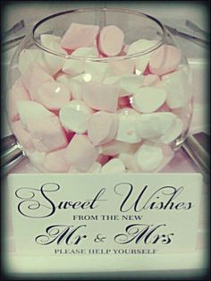 #SweetCart #candy #Buffet for Hire #Manchester #sweetngroovystuff