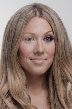 """""""Grammy Award-winning, singer-songwriter Colbie Caillat returns with a brand new EP, Gypsy Heart and a powerful new music video in which she makes a powerful statement about unfair beauty ideals by shunning hair and make-up. Here, we talk to Caillat about the man (yup!) who inspired the song, the impact of Photoshop, and why all women hate the way they look in photographs:""""  Great message"""