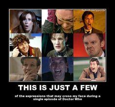 lol. TRUE.