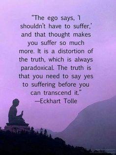Image result for spiritual awakening quotes