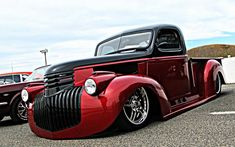 This is random collection of pictures of beautiful women, cars and random things I like. None of these are my own so please let me know if you see one of your images and would like to receive credit. 1946 Chevy Truck, Custom Chevy Trucks, Chevy Pickup Trucks, Classic Chevy Trucks, Chevy Pickups, Chevrolet Trucks, New Trucks, Classic Cars, Hot Rod Trucks