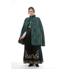 Folk Costume, Costumes, Traditional Outfits, Vintage Photos, Bridal Dresses, Duster Coat, Jackets, Clothes, Fashion