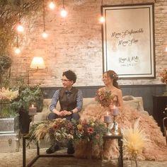Trunk by shoto gallery Wedding Styles, Wedding Photos, Wedding Ideas, Bridesmaid Dresses, Wedding Dresses, Wedding Reception, Wedding Flowers, Trunks, Wedding Planning