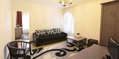 Craciun 2017 la Hotel Caraiman 3* din Sinaia Winter Season, Home Decor, Winter Time, Decoration Home, Winter, Room Decor, Interior Design, Home Interiors, Interior Decorating