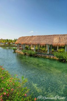 Grand Palladium White Sands #GrandPalladium #RomanceTravel   Follow us on Instagram @RomanceTravel 💋 Grand Palladium Riviera Maya, Sands Resort, Mexico Vacation, Vacation Ideas, Instagram, Mexico Travel