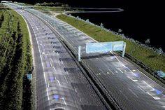 Антимонопольные органы дали добро. Концерны Audi AG, BMW Group и Daimler AG завершили сделку по приобретению картографического сервиса Nokia Here.