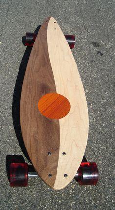 longboard, long board, croozerboard, beach, florida