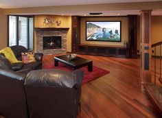55 Best Man Cave Images Man Cave Bars For Home Attic Rooms