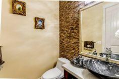 #powderroom #iraca #stunning #projectbyiraca #beautifultiles