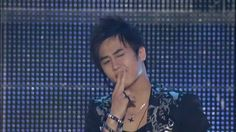 [DVD] SS501 Heo Young Saeng Multi Angle at Persona in Seoul Concert 090802