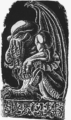 Google Image Result for http://helrunar.files.wordpress.com/2008/02/cthulhu.gif%3Fw%3D500