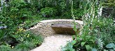Online_Garden_Design_Head4-670x300.jpg (670×300)