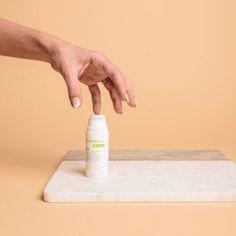 Goldfaden MD's #lighttreatment #allnatural #skincare http://www.goldfadenmd.com/light-treatment/