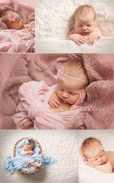 newborn photography, newborn baby girl, newborn pictures, new born photos, newborn posing, wrapped newborn