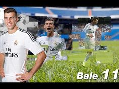 Ver CONVOCATORIA / SQUAD LIST: Real Madrid-Valladolid