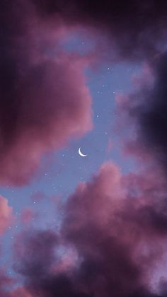 Moon sky art clouds motion ios iphone meditation night wallpaper ios one pixel unlimited Night Sky Wallpaper, Iphone Background Wallpaper, Lfc Wallpaper, Galaxy Wallpaper Iphone, Wallpaper Samsung, Animal Wallpaper, Castle In The Sky, Aesthetic Pastel Wallpaper, Aesthetic Wallpapers