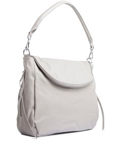 Womens Handbags Online | Shop Leather Bags & More | Merchant | Page 2