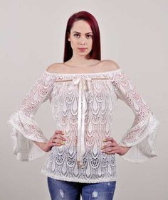 Grama | New arrivals Lace, Tops, Women, Fashion, Lawn, Moda, Women's, Shell Tops, Racing