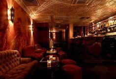 le ballroom du beef speakeasy