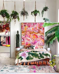 Bonnie And Neil, Pink Grapefruit, Seville, Coastal Decor, Shadow Box, Cushions, Tapestry, House Styles, Awesome