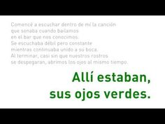 Un adelanto de la novela 'Definitivamente tú', de Jagoba Álvarez - YouTube
