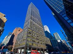 Executive Office Space - 600 Third Avenue, Manhattan, New York, 10016 - http://executiveofficespaceforyou.com/locations/executive-office-space-in-new-york/executive-office-space-in-manhattan-new-york-ny/executive-office-space-600-third-avenue-manhattan-ny/