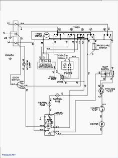 ge washer wiring diagram wiring diagram autovehiclege washer wiring diagram