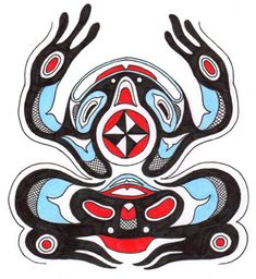 A totem can be the symbol of a tribe, clan, family or individual.   Native American tradition provides that each individual is connected wit...