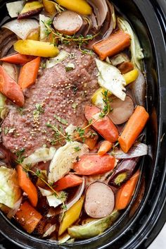 Slow-Cooker-Corned-Beef-and-Cabbage-foodiecrush.com-7