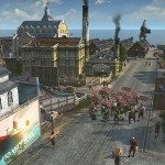 Ubisoft is making Anno 1800 an Epic Store exclusive but not without honouring Steam agreements