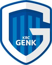 KRC Genk. Belgium, Jupiler Pro/National League A